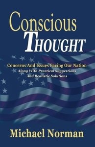 Conscious Thought