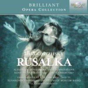 Rusalka