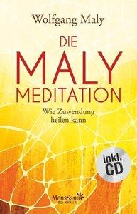 Die Maly-Meditation