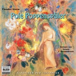 Pole Poppenspäler