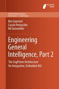 Engineering General Intelligence, Part 2