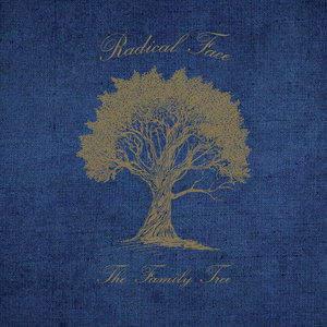 The Family Tree (4er Vinyl Box-Set)