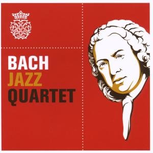 Bach Jazz