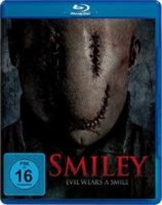 Smiley (Blu-ray)