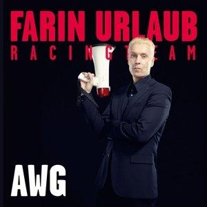 Awg (Ltd.7inch Vinyl)