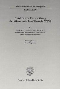 Wissen / The Knowledge Economy