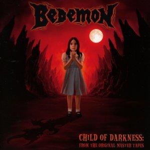 Child Of Darkness