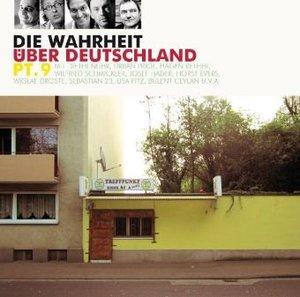 Die Wahrheit über Deutschland pt. 9