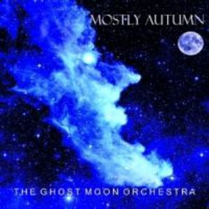 Ghost Moon Orchestra