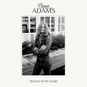 Tracks Of My Years (Ltd. Deluxe Edt.)