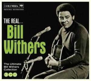 The Real Bill Withers