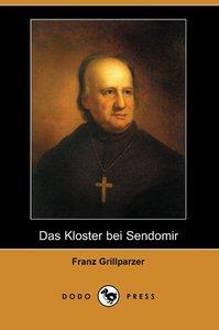 Das Kloster Bei Sendomir (Dodo Press)