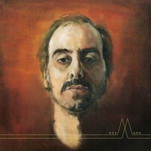 Wir Sind Der Mann (LP+CD)