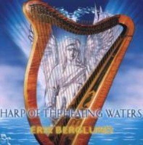 Harp of the Healing Waters