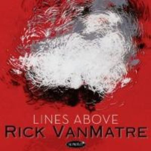 Lines Above Rick