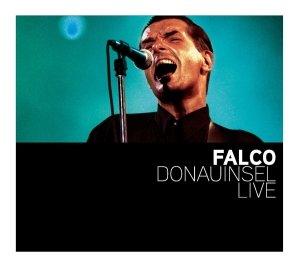 Donauinsel Live (Alben für die Ewigkeit)