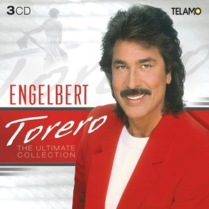 Torero-The Ultimate Collection