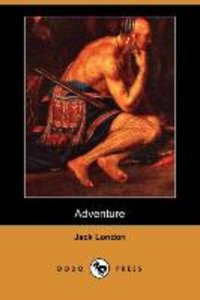 Adventure (Dodo Press)