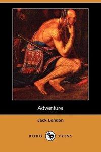 Adventure (Dodo Press)