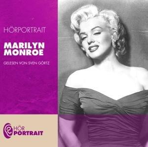 Hörportrait: Marilyn Monroe
