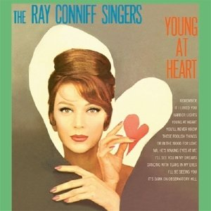 Young At heart/Somebody
