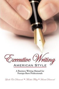Executive Writing: American Style