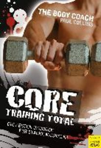 The Body Coach: Core Training Total