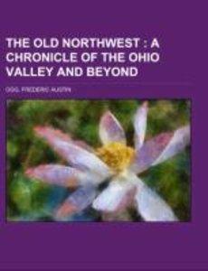 The Old Northwest