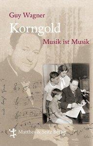Korngold