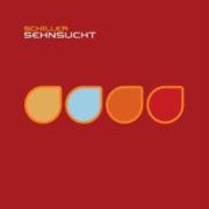 Sehnsucht (Ltd.Pur Edition)