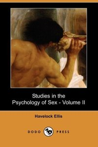 STUDIES IN THE PSYCHOLOGY OF S