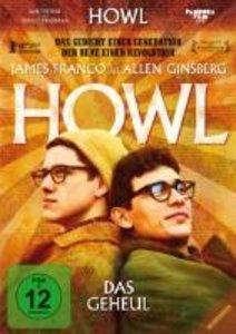 Howl - Das Geheul