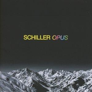 Opus (Standard Edition)