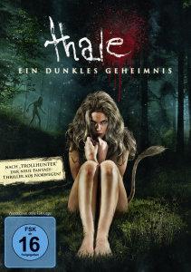 Thale-Ein Dunkles Geheimnis
