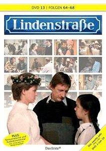 Lindenstraße DVD 13