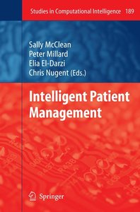Intelligent Patient Management