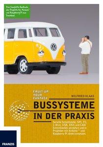 Bussysteme für Maker