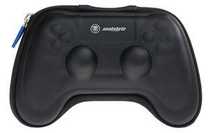 Controller Case PS4