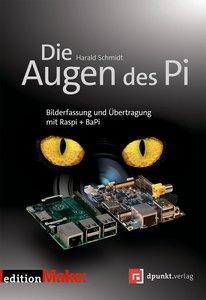Die Augen des Pi