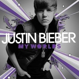 My Worlds (Ltd.Pur Edt.)