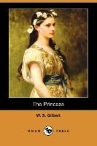 The Princess (Dodo Press)