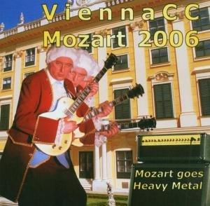 Mozart 2006
