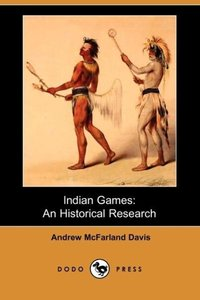 Indian Games