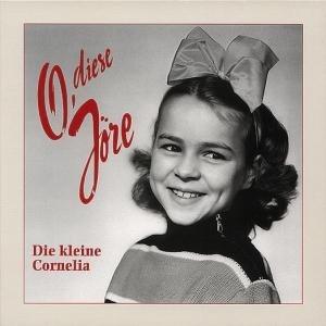 O,Diese Jöre 2-CD & Book/Buch