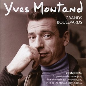 Grands Boulevards (Best Of Ear