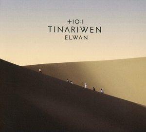 Elwan