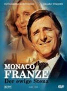 Monaco Franze