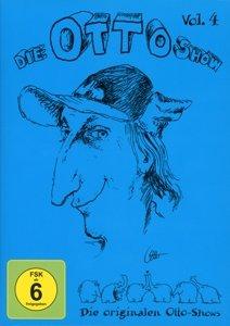 Die Show,Vol.4