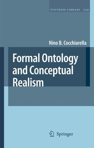 Formal Ontology and Conceptual Realism