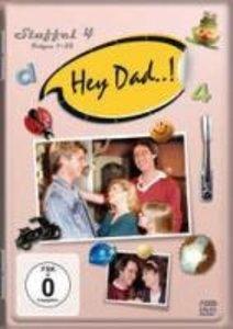 Hey Dad..!